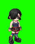 hellsgreenfairy's avatar