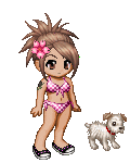 lil miss bad ass12's avatar