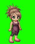 ayayayayayayayaya's avatar
