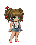 XxMiXeD_MaMiixX's avatar