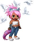 Piret Ikara's avatar