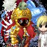 Hara09's avatar