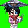 Shias_Flame's avatar