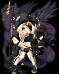 Worthless Elegance's avatar