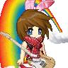 Tsukiko-Nara's avatar
