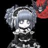 ItsJessecuh's avatar