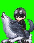 [-Kyo-]