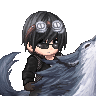 [-Kyo-]'s avatar