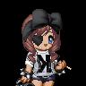 sexy_dream123's avatar