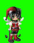 SaltySeaCucumber's avatar