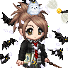 puppypanda's avatar