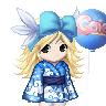 CameI Toe's avatar