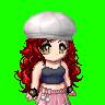 Miss Yong's avatar