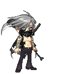 Brigadier Beans's avatar