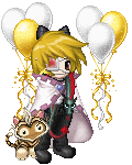 sarrahmindel's avatar