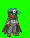 greenshell2's avatar