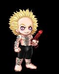 Semilanceata 's avatar