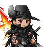 xX-SideWinder-Xx's avatar