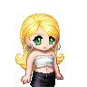 MISS YUNA 826's avatar