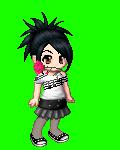 jydon's avatar