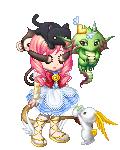 pinku.potato's avatar