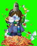 owentheyo's avatar