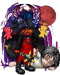 leopardrogue's avatar