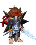 Jairo aka Conejo's avatar