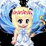 Lizzydingdong's avatar