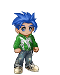 Xx_SaSuKe_UcHiHa_309Xx's avatar