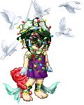XXXemo cullenXXX's avatar