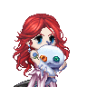 Luna_DarkFire's avatar