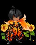 Sabriel Phoenix