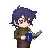 Nosh Monster's avatar