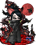 Inuyashas_woman's avatar