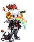 Phrench Angel1's avatar