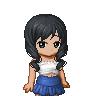 Eand_10's avatar