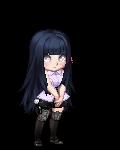 Lambduh's avatar