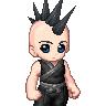 super secret agent ninja's avatar
