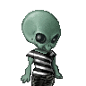 Acid_Sidewinder's avatar