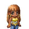 BFFL1's avatar