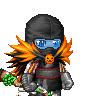 Zander1088's avatar