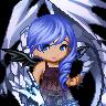 Blue Sea Rose's avatar