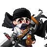 Mifune Yojimbo's avatar