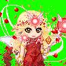 eleynia's avatar