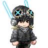 Xedalin's avatar