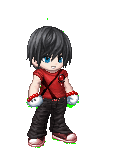 iFro's avatar