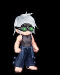 HevensRath's avatar