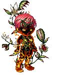 Silver_Fain's avatar