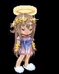 soft luv's avatar